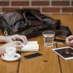 Praxis-Tool: Wertorientierte Kommunikation