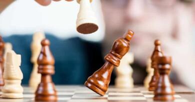 Leadership 4.0 als laterales Führen
