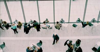 Beratungstool: Welche Digitalen Medien nutze ich für Kommunikation?