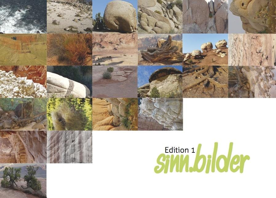 sinnbilder_Ed1_Cover