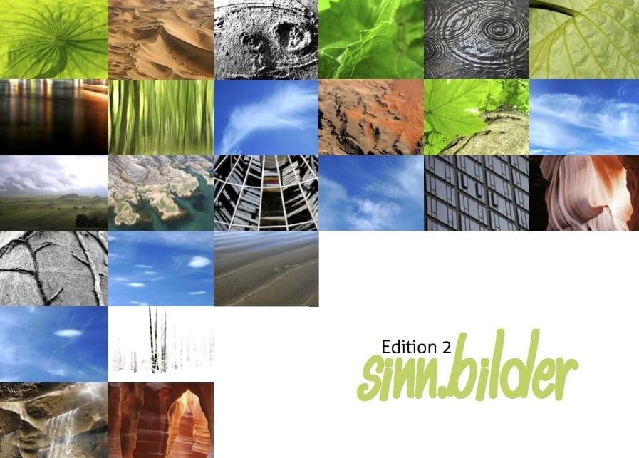 sinnbilder_Ed2_Cover