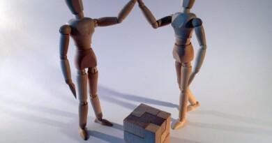 Coaching-Tool: Beliefs wertschätzen